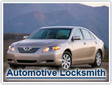 automotive locksmith minnesota locksmith