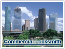 commercial locksmith minnesota