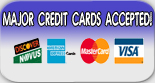 minnesota-locksmith credit cards accepted