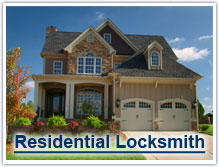 residential locksmith minnesota